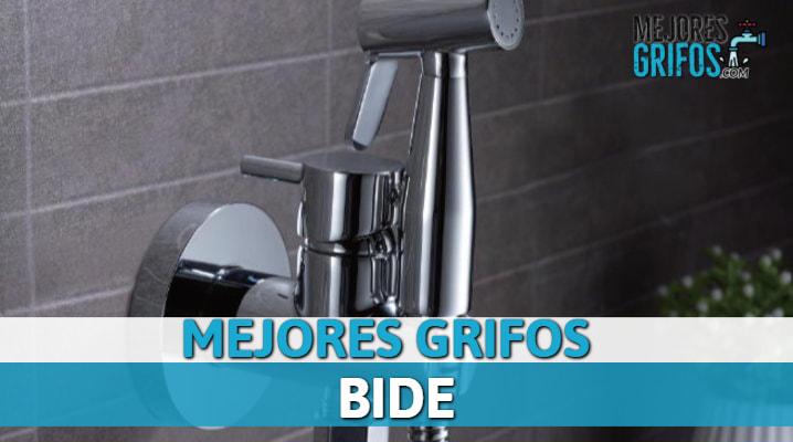 Grifos Bide