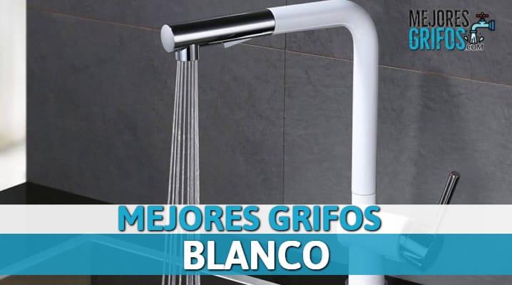Grifos Blanco
