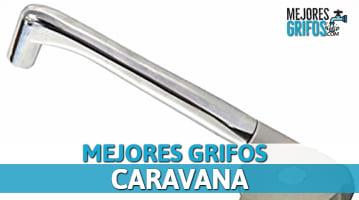 Grifos Caravana