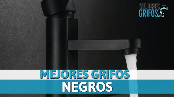 Grifos Negros