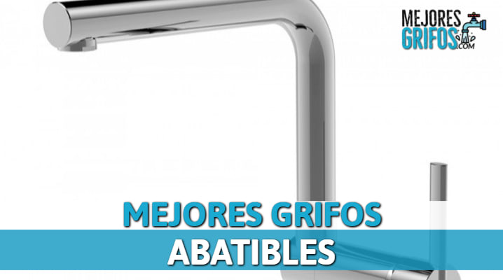 Grifos Abatibles
