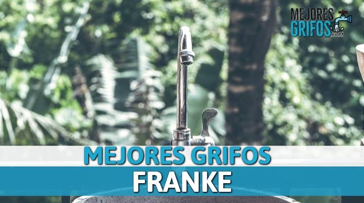 Grifos Franke