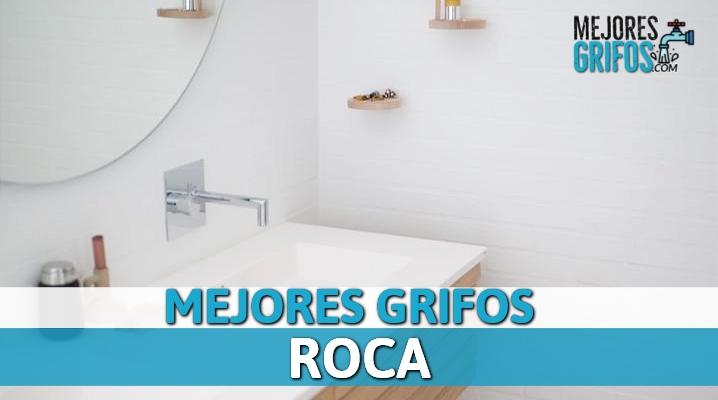 Grifos Roca