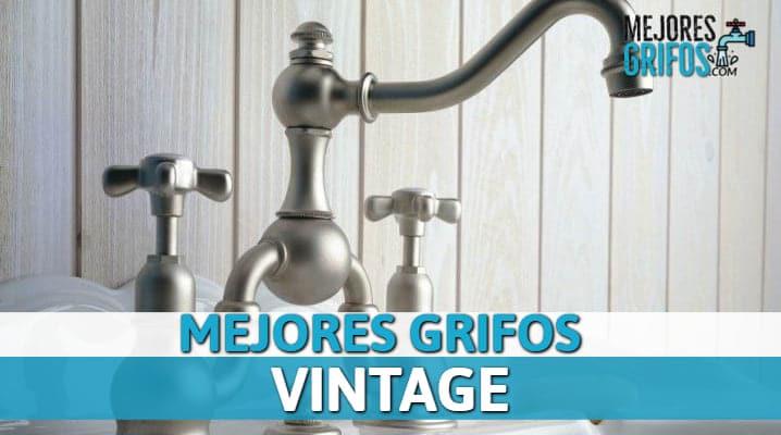 Grifos Vintage
