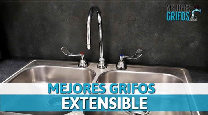 Grifos Extensible