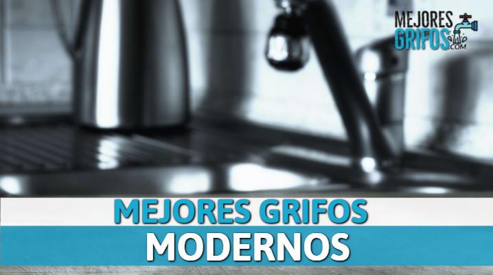 Grifos Modernos